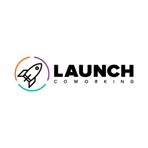 LAUNCH COWORK